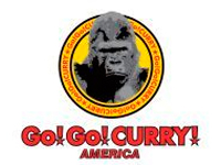 Go Go Curry